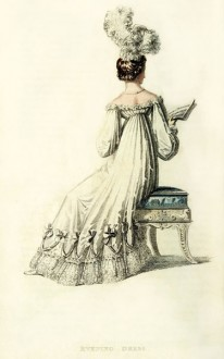 1816 ackermann fashion plate9