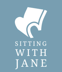 image 01 Sitting with Jane Logo