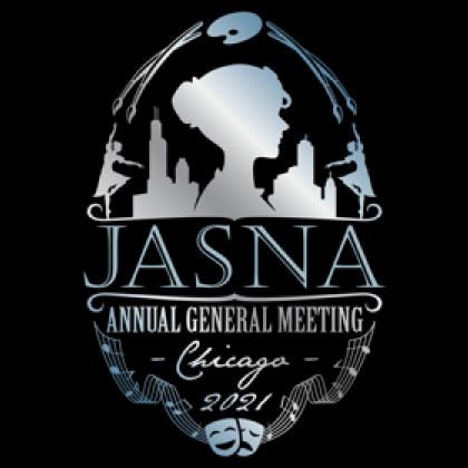 Annual General Meetings » #1