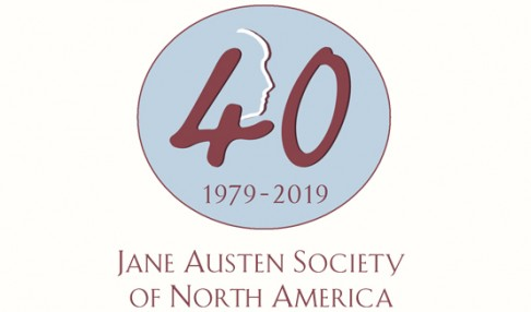JASNA 40thAnn logo Wide3