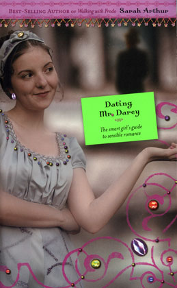 dating app cheat pdf
